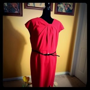 Red Dress 🌻🌻🌻 3 for $20